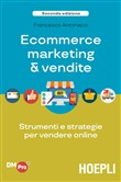 e-commerce. marketing & v...