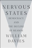 nervous states: democracy...
