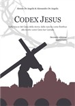 Codex Jesus