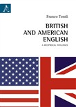 British and American English. A reciprocal influence