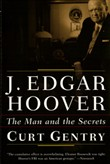j. edgar hoover: the man ...