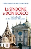 la sindone e don bosco. s...