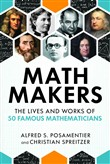 Math Makers