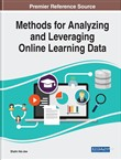 Methods for Analyzing and Leveraging Online Learning Data