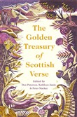 The Golden Treasury of Scottish Verse