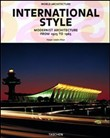 International Style