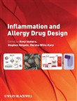 inflammation and allergy ...