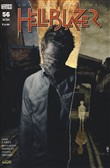 Hellblazer. Vol. 56