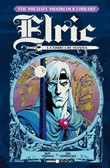 Elric. The Michael Moorcock library. Vol. 5: La torre che svaniva