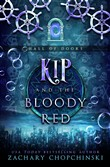 Kip and The Bloody Red