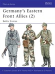 germany's eastern front a...