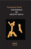 The riddle of mount Sinai