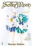 Pretty guardian Sailor Moon. Eternal edition. Vol. 6