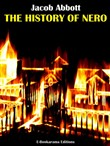 The History of Nero