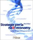 Strategie per la neXt economy