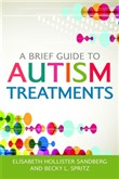 a brief guide to autism t...