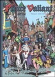 prince valiant vol. 2