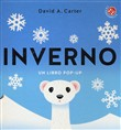 Inverno. Libro pop-up