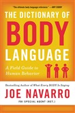 the dictionary of body la...
