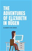 The Adventures of Elizabeth in Rügen