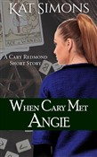 When Cary Met Angie