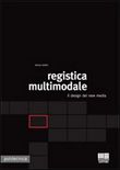Registica multimodale. Il design dei new media