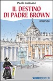 Il destino di padre Brown