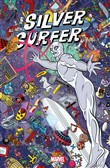 silver surfer (2016) t01