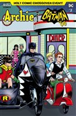 archie meets batman '66 #...