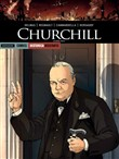 Churchill. Vol. 2