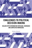 challenges to political d...