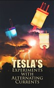 tesla's experiments with ...