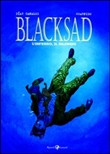 Blacksad. Vol. 4