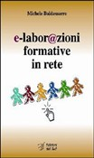 E-labor@zioni formative in rete