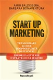 start up marketing. trasf...