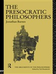 the presocratic philosoph...