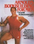 arnold's bodybuilding for...