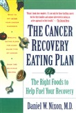 The Cancer Recovery Eating Plan