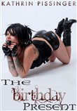 the birthday present