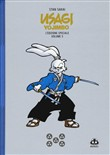 Usagi Yojimbo Vol. 5