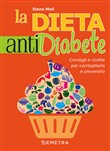 la dieta anti diabete. co...