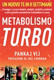 Metabolismo turbo