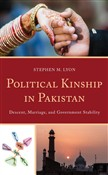 Political Kinship in Pakistan