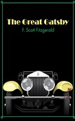 the great gatsby (ale. ma...