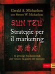 Sun Tzu: strategie per il marketing