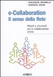 E-collaboration