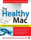 the healthy mac: preventi...