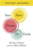 your dare, dream, do circ...