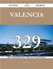 Valencia 329 Success Secrets - 329 Most Asked Questions On Valencia - What You Need To Know