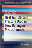 heat transfer and pressur...
